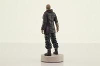 McFarlane AX05374; Assasins Creed Figurine; Daniel Cross