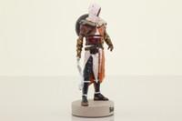 McFarlane AU06028; Assasins Creed Figurine; Bayek