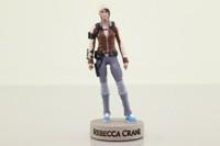 McFarlane AS03330; Assasins Creed Figurine; Rebecca Crane