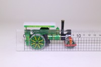 Models of Yesteryear Y-21/2; 1894 Aveling and Porter Steam Roller; James Young & Sons, Edinburgh