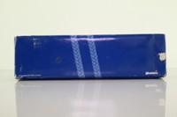 Corgi 59518; Volvo FH; Artic Curtainside; Weetabix