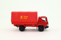 Dinky Toys 385; Convoy Series Truck; Royal Mail