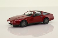 Kyosho 03361RP; Nissan Fairlady 300ZR; Red Pearl