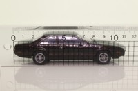 NEO NEO44267; Opel Bitter SC Coupe; Metallic Dark Brown
