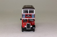 Corgi OOC 43921; Bristol K Utility Bus; London Transport; Rte 97 Brentford, Ealing Bdwy, Northfields
