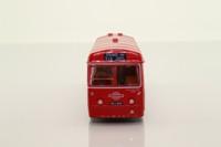 EFE 23324; AEC RF Class Bus; London Transport; 216 Staines via Sunbury