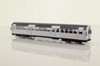 EFE 80703; 1959 London Tube Stock; Motor Trailer Car, Piccadilly Line, London Transport