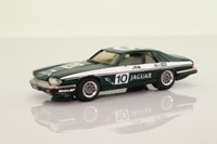 Dinkum Classics MS125B; Jaguar XJS; 1985 Bathurst 1000 1st; Goss & Hahne; RN10