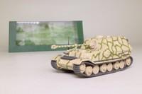 Atlas Editions 4660 117; Panzerjager Tiger Elefant; Battle of Anzio, 1944