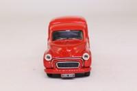 Corgi 99804; Morris Minor Van; Royal Mail