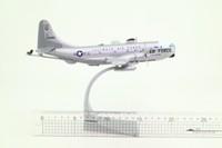 Corgi 48102; Boeing Stratofreighter; KC-97L; Illinois Air Guard, US Air Force
