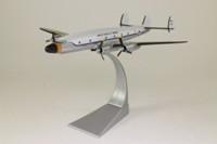 Corgi 47506; Lockheed Constellation; USAF