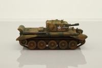 Corgi CC60607; Cromwell Tank; Cruiser, British Army, Western Europe 1945