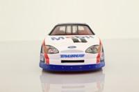 ERTL 76121; Pontiac Grand Prix NASCAR; 2002 Chase The Race; Jeremy Mayfield RN12