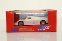 Vitesse; Porsche 956; 1983 24h Le Mans 5th; Fitzpatrick, Edwards, Keegan; RN16