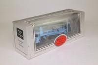 EFE 13001; Atkinson 4x2 Artic Single Axle Car Transporter; Transportation Services Ltd; TSL Recovery