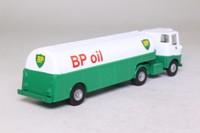 Trackside DG175006; Scammell Handyman Artic; Petrol Tanker, BP Oil