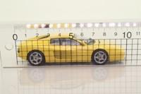 Minichamps MIN072501; Ferrari 512 TR; Yellow