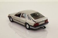 Corgi Toys 299; Ford Sierra 2.3 Ghia; Silver