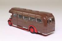 EFE 30003; AEC Regal 10T10 Bus; Neath & Cardiff; Cardiff