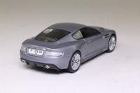 Universal Hobbies 20; James Bond's Aston Martin DBS V12; Casino Royale