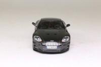 Universal Hobbies 58; James Bond's Aston Martin DBS V12; Quantum of Solace