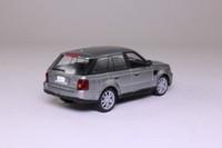 Universal Hobbies 79; James Bond Range Rover Sport; Quantum of Solace
