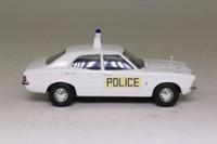 Vanguards VA10304; Ford Cortina MkIII GT; Hampshire Police
