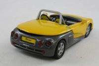 Vitesse 070A; Renault Spider; Concept Car, Salon de Geneve, 1995