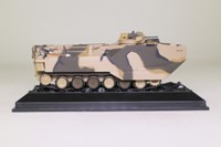 Amercom; Amphibious Assault Vehicle AAV-7A1; US Army 1991