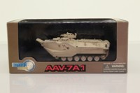 Dragon 60057; AAV-7A1 Assault Amphibious Vehicle; Operation Restore Hope; Somalia 1993