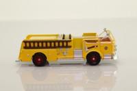 Corgi CS90044; American La France 900 Pumper; Conschocken PA Fire Dept