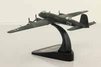 Atlas Editions 3 903 006; Focke-Wulf Fw 200 Condor Plane; Luftwaffe