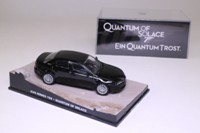 Universal Hobbies 63; James Bond; Alfa Romeo 159; Quantum of Solace