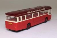 Corgi OOC 97905; Leyland Leopard Bus; Safeway Services; Yeovil Crewkerne