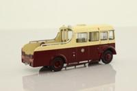 Britbus AS1008; Guy Arab V Bus; China Motor Bus; Towing Vehicle