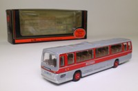 EFE 15704; Plaxton Panorama Elite Coach; Abbott's of Blackpool; Excursion