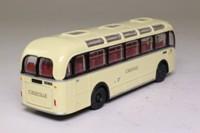 EFE 16202; Bristol MW Coach; Crosville; Private