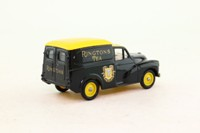 Days Gone Lledo DG127000; 1960 Morris Minor Van; Rington's Tea Classic Collection