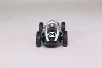 Brumm R278; Cooper T51 Formula 1; 1959 GP Monaco 1st, Jack Brabham, RN24