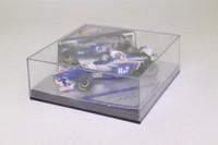 ONYX 30310; Williams FW19 Formula 1; 1997 German GP; Heinz-Harald Frentzen; RN4