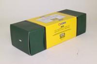 Corgi Classics 18404; Bedford O Series Artic; Dropside Trailer, HE Musgrove & Sons Ltd