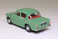Vanguards VA06809; Hillman Minx IIIA; Glade Green