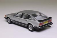 Vanguards VA09009; Rover 3500 SD1; Vitesse; Silver Leaf