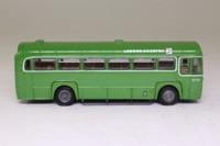 EFE 23303; AEC RF Class Bus; London Country NBC; Rt 485 East Grinstead