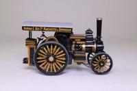 Corgi 80104; Fowler B6 Steam Engine; Road Locomotive; Atlas, Norman E Box Ltd
