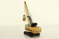 Joal 225; Caterpillar 225 Digging Crane; Yellow & Black