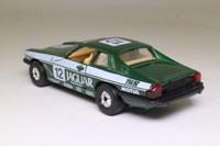 Corgi 318; Jaguar XJS V12; TWR, British Racing Green, RN12
