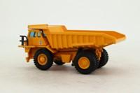Joal 223; Caterpillar 773B Quarry Dumper; Yellow