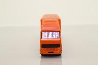 Days Gone Lledo 001014; Volvo FH12 Artic; Allied Pickfords